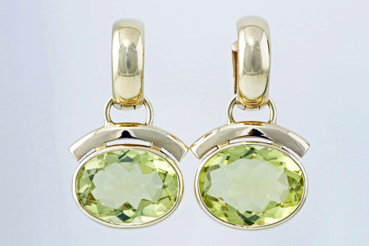 Earrings-E2640.jpg