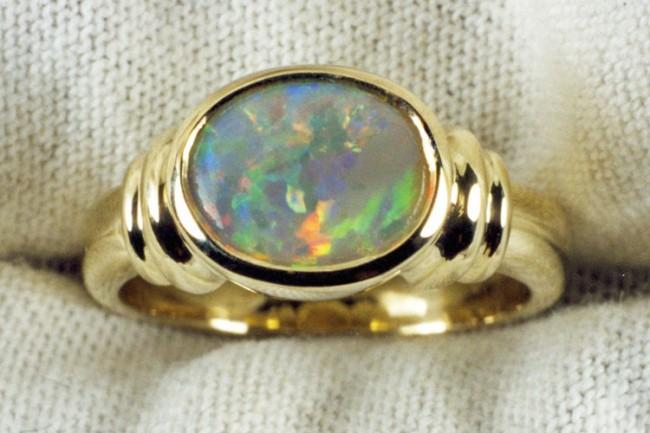 Opals-ring-S0730-e1331468197646.jpg