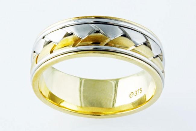 Mens-ring-4159-e1331468110281.jpg