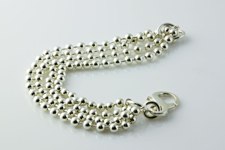 silver-bracelet-4121.jpg