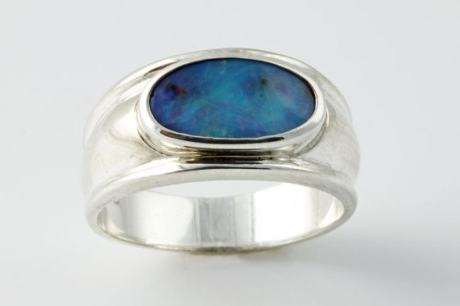 silver-ring-4111-e1331468688978.jpg