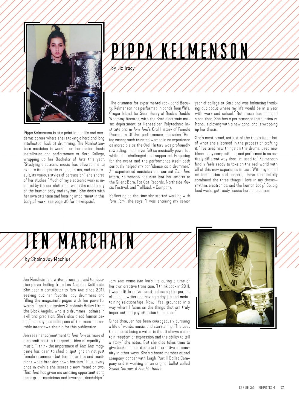 TomTomMag_Issue30_Nepotism_Page_21.jpg