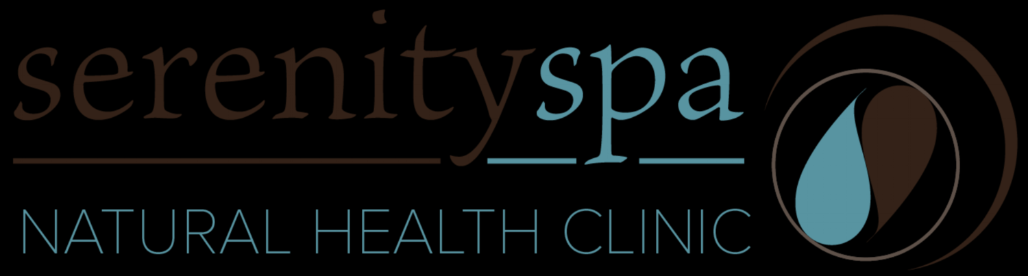 Serenity Spa & Natural Health Clinic