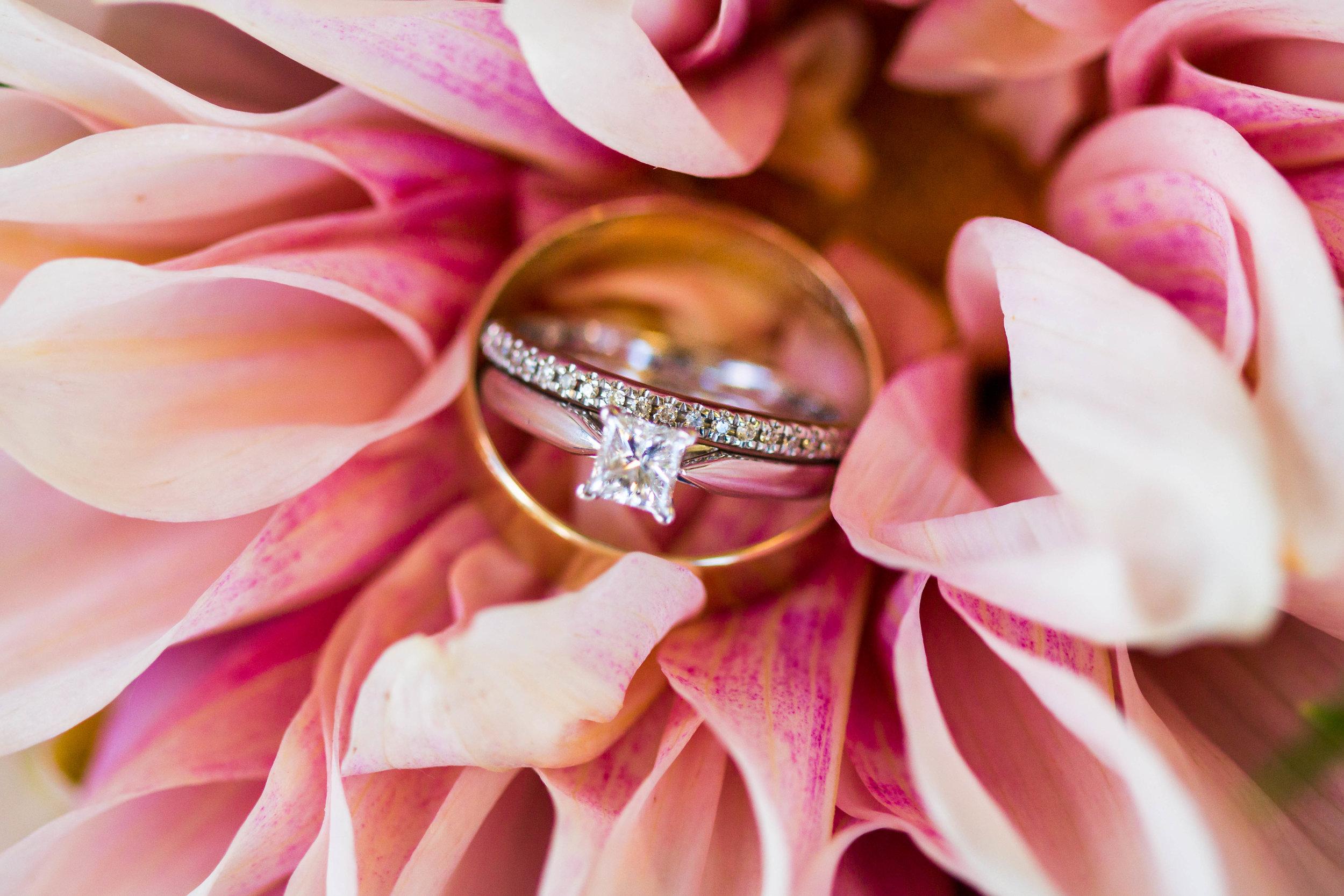 Brittany & Johnathon - Preston Peak Wines Wedding — Sunset Lane ...