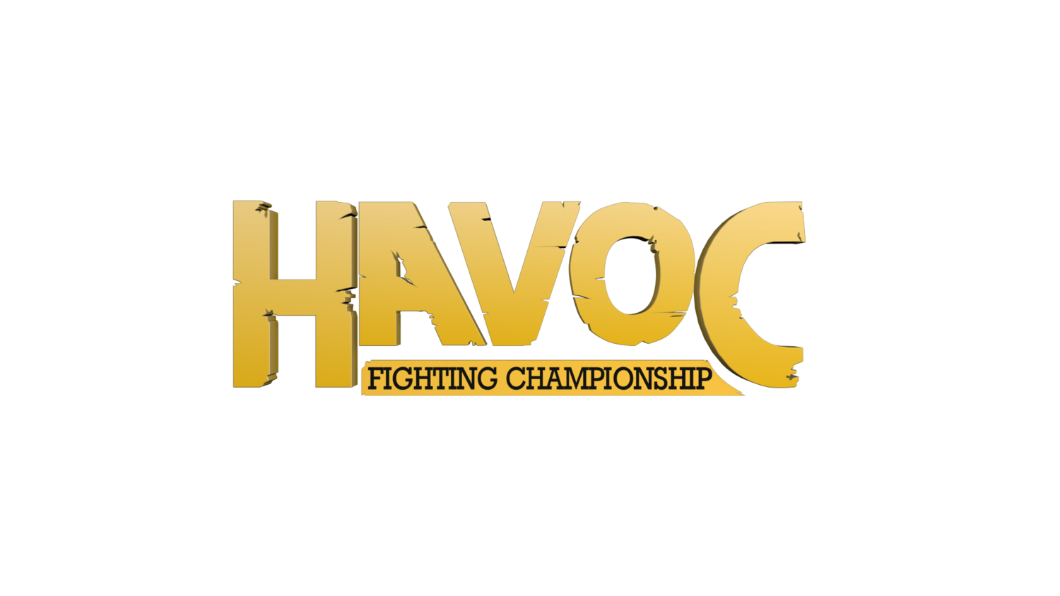 Havoc Fighting Championship