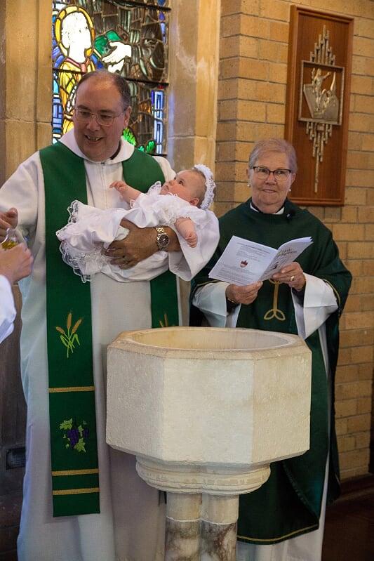 izzy christening-8904.jpg