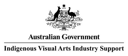 IVAIS programme jpg logo.png