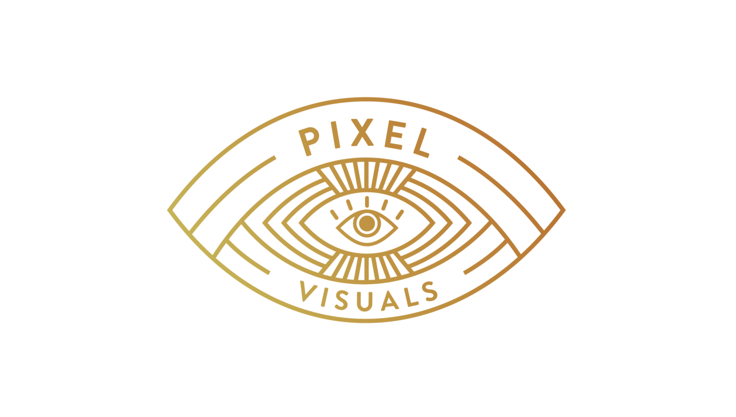 Pixel Visuals