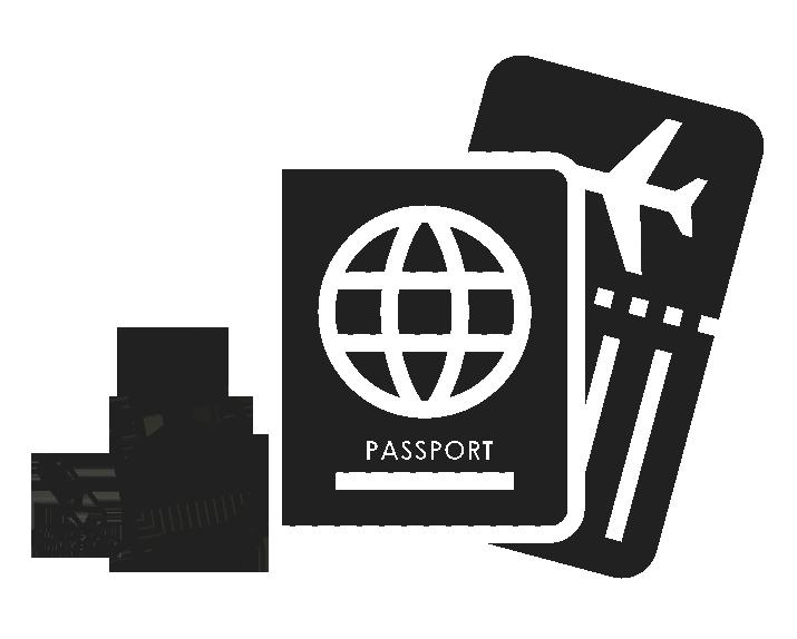 Passport vector2.png