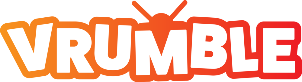 vrumble-logo.png