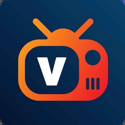512x512 pixels - Vrumble app icon .png
