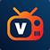 56x56 pixels - Vrumble app icon .png