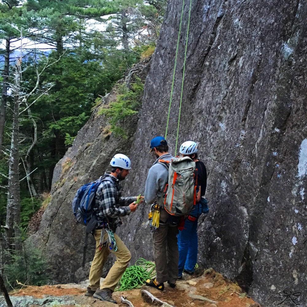 Climbing John Sidik and crew.jpg