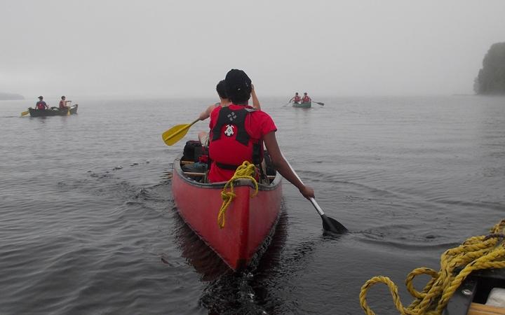 canoe tripping.jpg