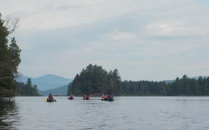 canoe mtns.jpg