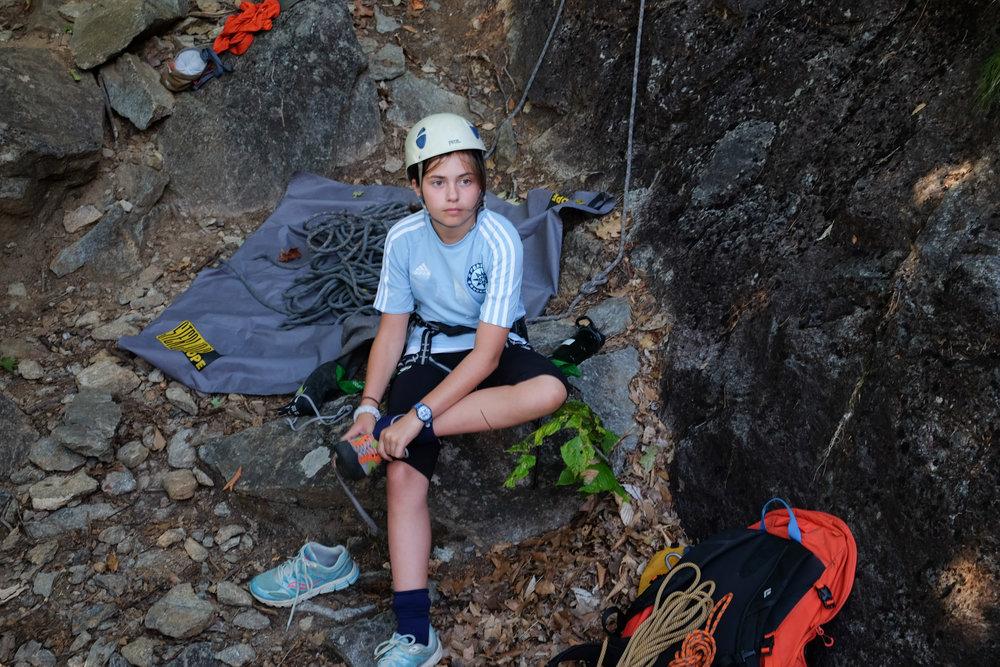 Climbing04-3.jpg