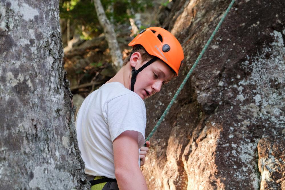 Climbing04-5.jpg