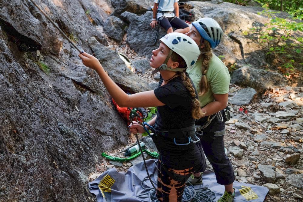 Climbing04-6.jpg