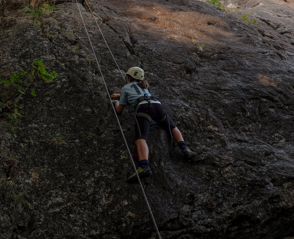 Climbing04-8.jpg