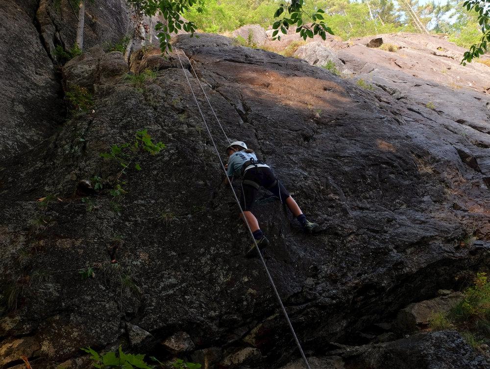 Climbing04-9.jpg