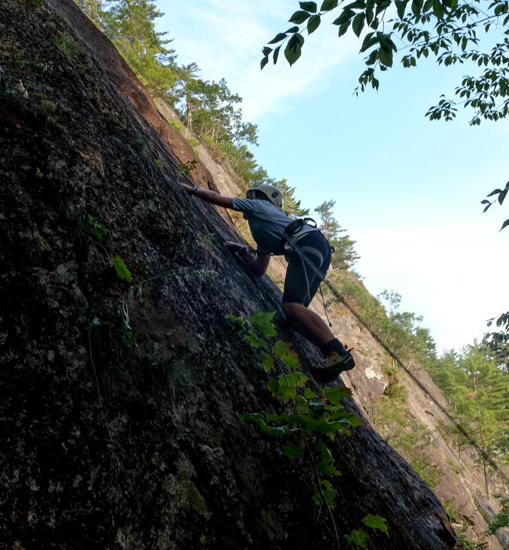 Climbing04-10.jpg