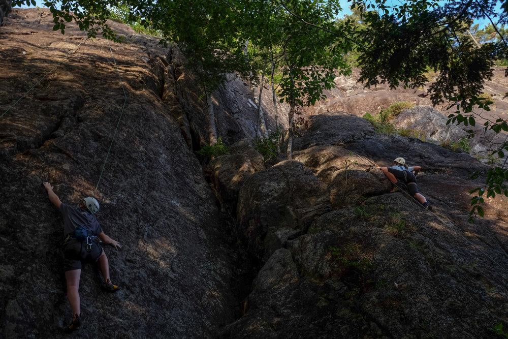 Climbing04-11.jpg
