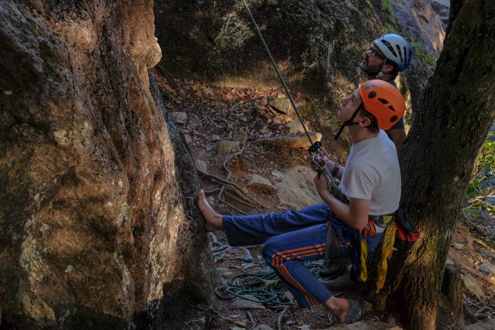 Climbing04-13.jpg