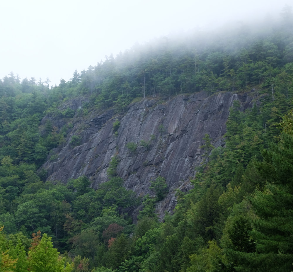 Climbing04-14.jpg