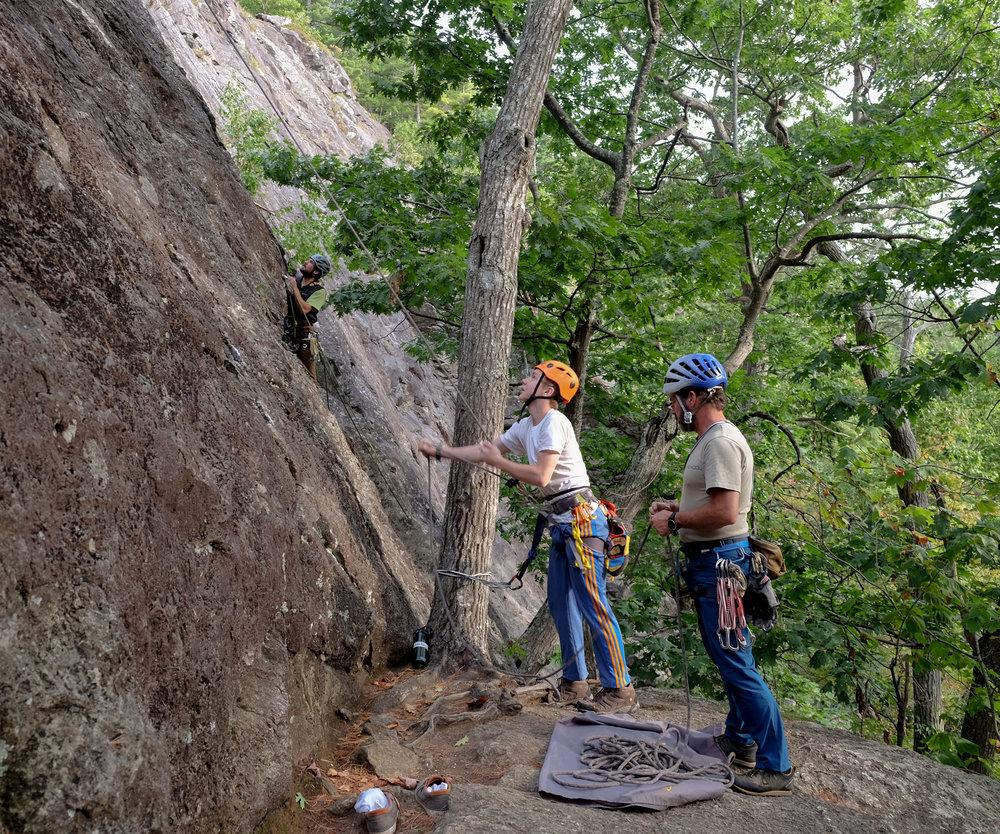 Climbing04-20.jpg