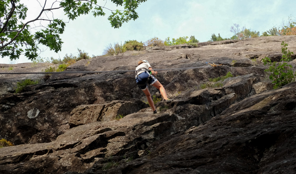 Climbing04-22.jpg