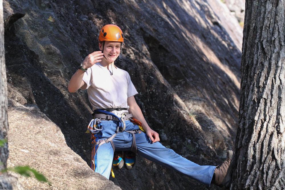 Climbing06-7.jpg