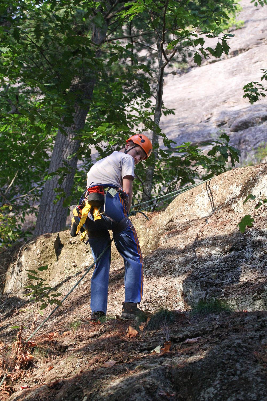 Climbing06-9.jpg