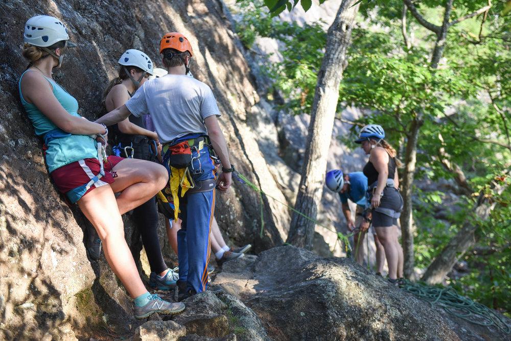Climbing06-17.jpg