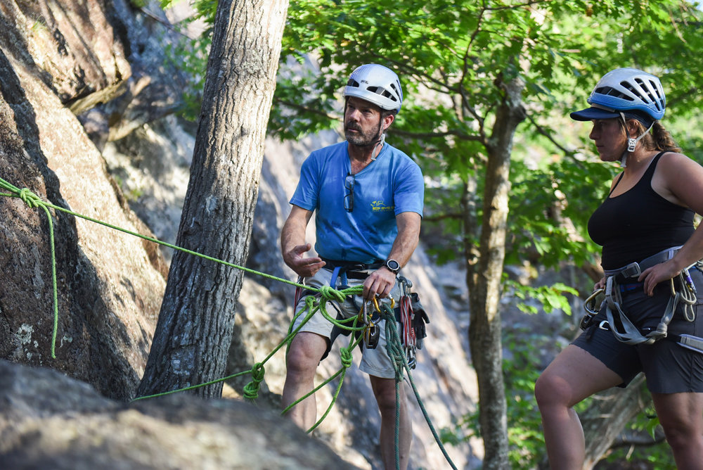 Climbing06-19.jpg