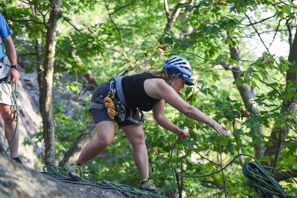 Climbing06-20.jpg
