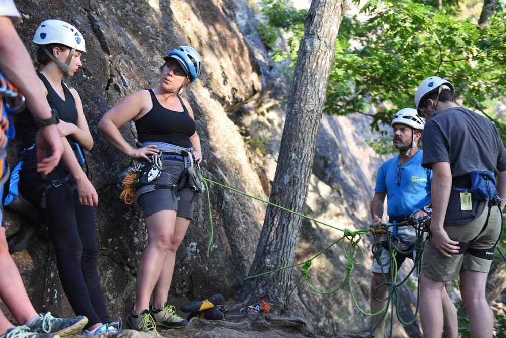 Climbing06-22.jpg