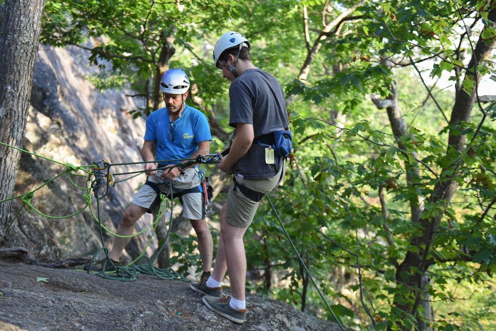 Climbing06-23.jpg