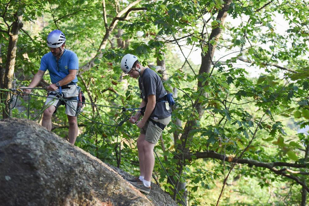 Climbing06-24.jpg