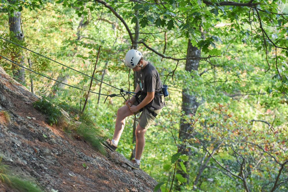 Climbing06-26.jpg