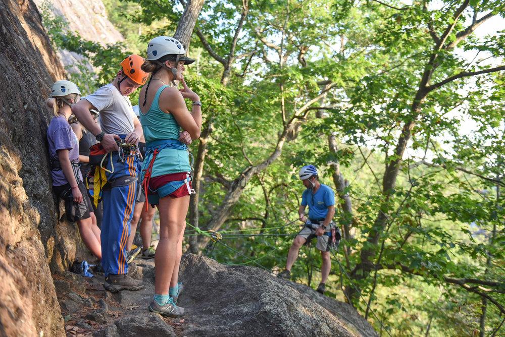 Climbing06-27.jpg