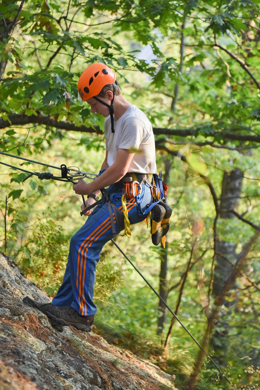 Climbing06-31.jpg