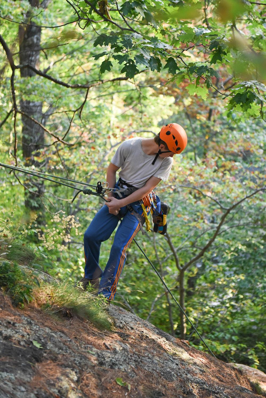 Climbing06-33.jpg