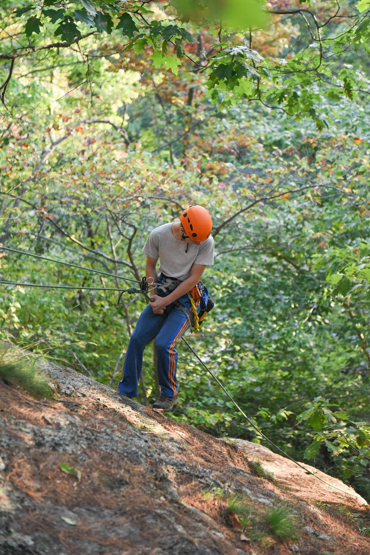 Climbing06-36.jpg