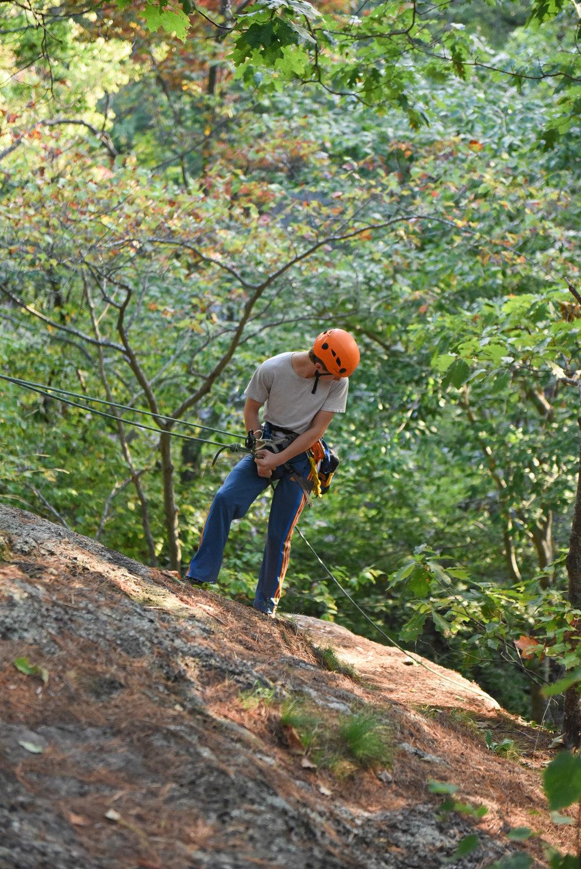 Climbing06-38.jpg