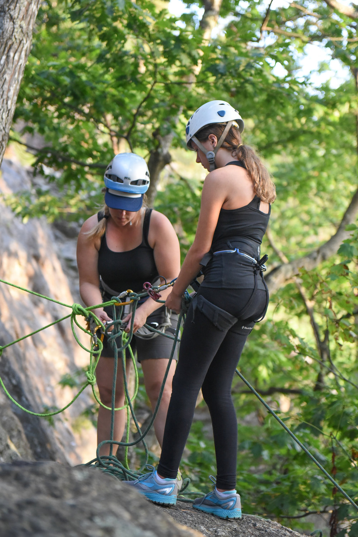Climbing06-40.jpg