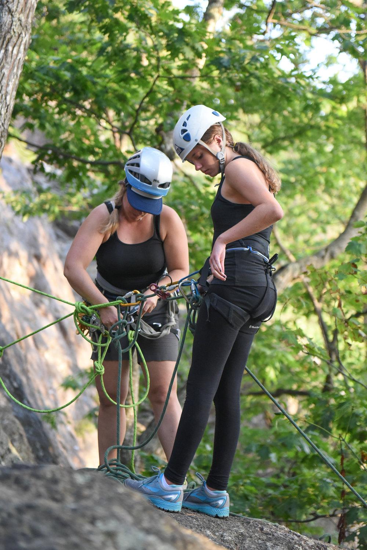 Climbing06-41.jpg