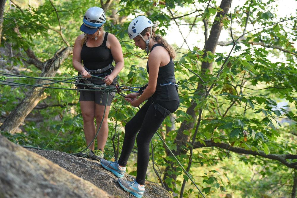 Climbing06-42.jpg