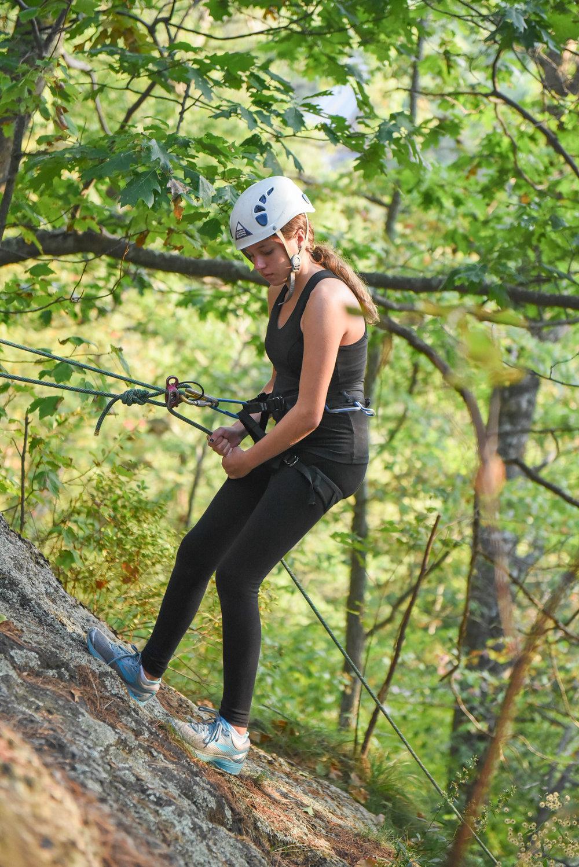 Climbing06-44.jpg