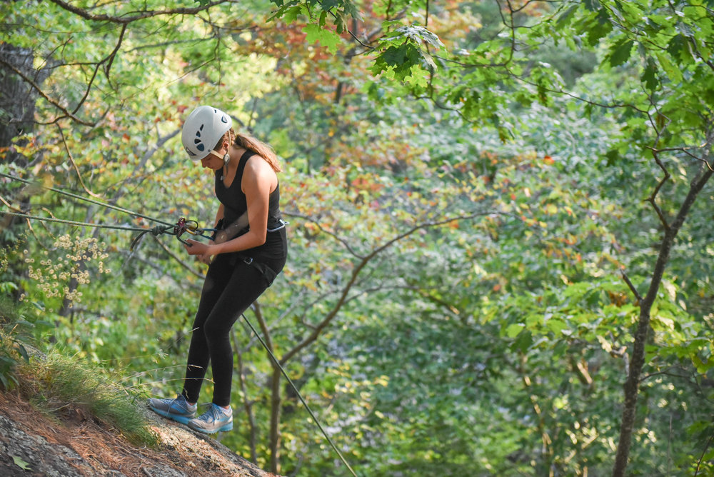 Climbing06-45.jpg