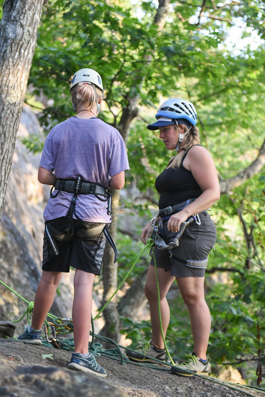 Climbing06-46.jpg